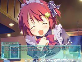 Hoshizora no Memoria -Wish upon a Shooting Star-