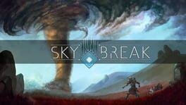 Sky Break - Cover Image