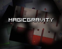 Magic gravity