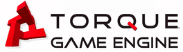 Logo of Torque Game Engine