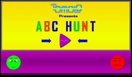 ABC Hunt