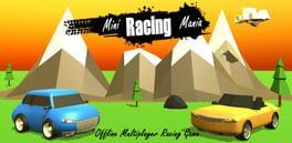 Mini Racing Mania