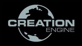 Logo of Creation Engine