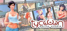 Porno Studio Tycoon