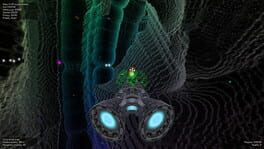 Nightork Adventures 2 – Legacy of Chaos