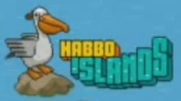 Habbo Islands