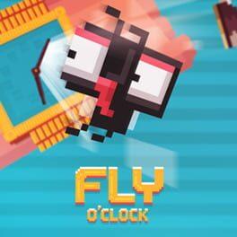 Fly O'Clock