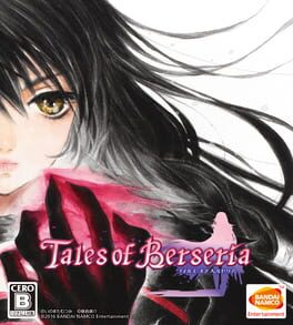 Buy Tales Of Berseria PC  CD key – compare prices