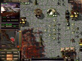 M.A.X. 2: Mechanized Assault & Exploration