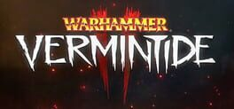 Buy Warhammer: Vermintide 2 PC  CD key – compare prices