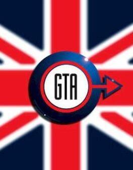 Grand Theft Auto: London, 1961