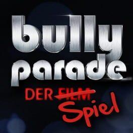 Bullyparade – DER Spiel