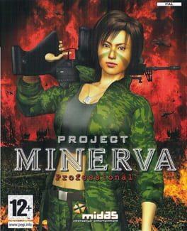 Project Minerva Professional