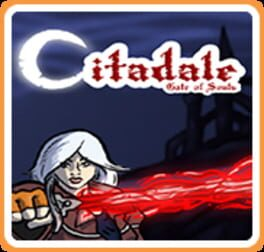 Citadale: Gate of Souls