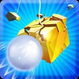 Break It – Cube Smash