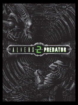Games Like Aliens versus Predator