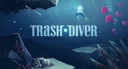 Trash Diver