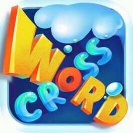 Hi Crossword-Word Puzzle Game