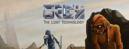 Grey: The Lost Technology