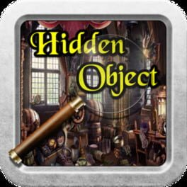 Hidden Objects – Sherlock Holmes Mystery Case – The Big Apartment – My Mysterious House – The Big Hotel