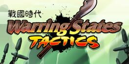 Warring States Tactics