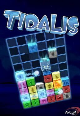 Tidalis