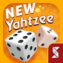 New YAHTZEE With Buddies Game