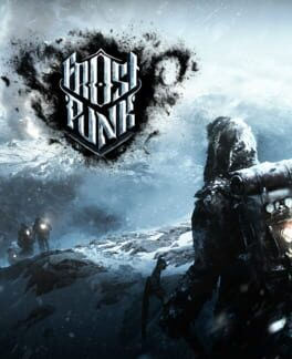 Buy Frostpunk PC  CD key – compare prices