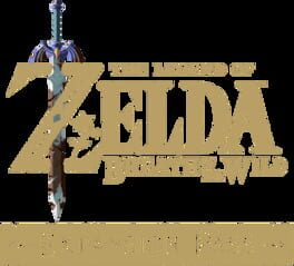 The Legend of Zelda: Breath of the Wild – Expansion Pass