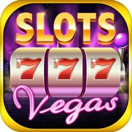 Slots – Classic Vegas Casino