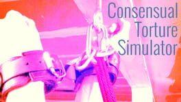 Consensual Torture Simulator