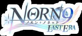 NORN9: Last Era