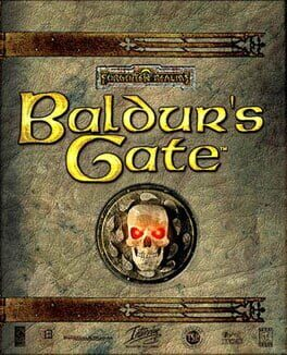 Buy Baldur's Gate Xbox 360  CD key – compare prices