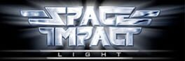 Space Impact Light