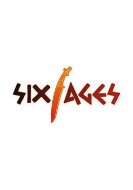Six Ages