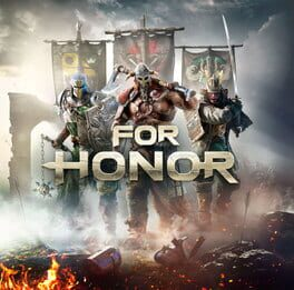 Buy For Honor PS4  CD key – compare prices