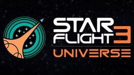 Starflight 3