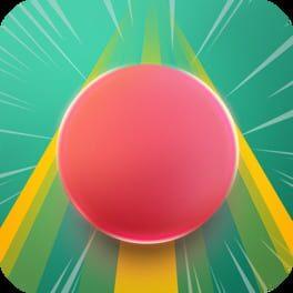 BraveWorld – Sky Rolling Ball