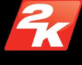 2K Sports logo