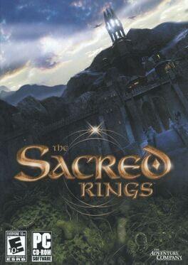 Sacred Rings