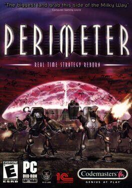Perimeter