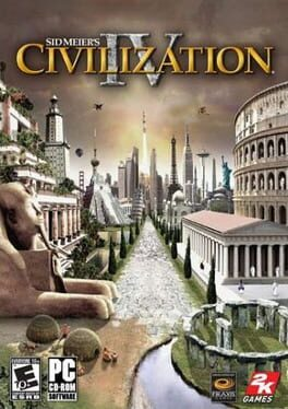 Buy Sid Meier's Civilization IV Xbox One  CD key – compare prices