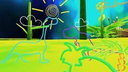 Mayas' Virtual Brush