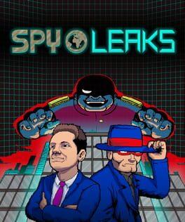 SpyLeaks