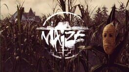 Buy Maize PC  CD key – compare prices