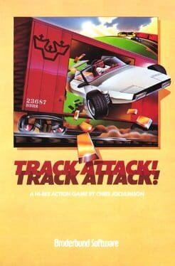 Track Attack!
