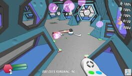 Plexarium: Mega Maze Crawler