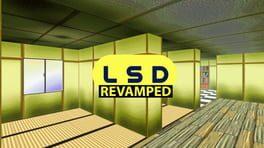 LSD: Revamped