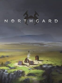Buy Northgard cd key