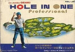 Hole in One Professional